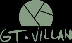 GT-Villan